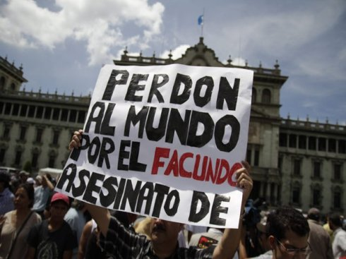 http://www.rpp.com.pe/facundo-cabral-asesinato-noticia_383245.html