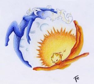 sun-and-moon