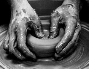 manos-de-alfarero-1